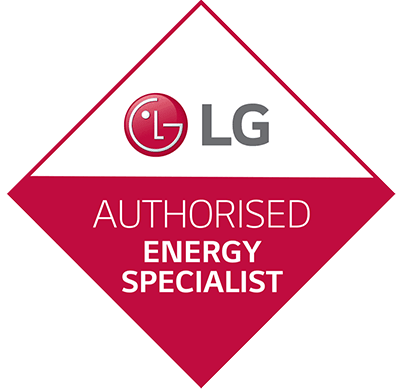 Electrical Sensations LG Authorised Energy Specialist (Solar Dealer) in Toowoomba.
