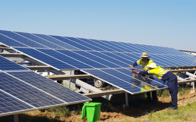 12 Rules That Your Solar Installer Should be Following in 2021